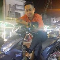 Tấn Huy