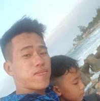 Trần Thái