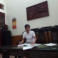 Kien Trung