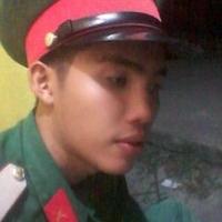 Ho Huy
