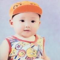 Pham Tuan Vy
