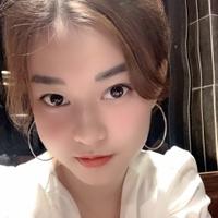 Nguyễn Diệu Linh