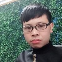 Phạm Đình Thuận