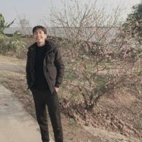 Duy Trịnh