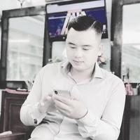 Nguyễn Thành Luân