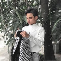 Nguyễn Văn Duy