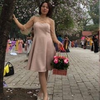 Thi Thoa Nguyen