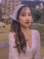 Vũ Quang Huy