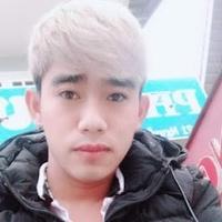 Trung Bui