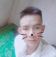 Luu Pham