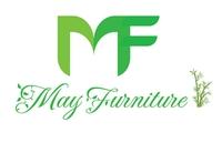 May Furniture