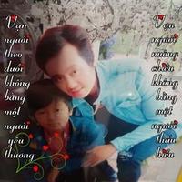 Nguyễn Vỹ