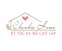 KTX Cao cấp Chunhie Home