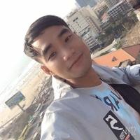 Nguyễn Phước