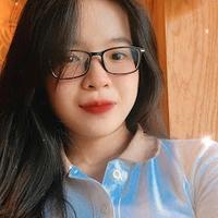 Trần Thị Thanh Hiền