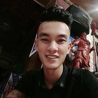Vũ Trung