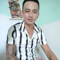 Giang Sơn