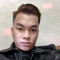 Sơn Hoàng