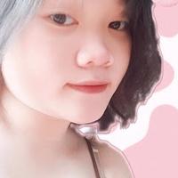 Huy Lee