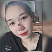 Nguyễn Thúy Hiền