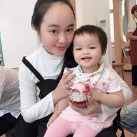 XNgân Trần