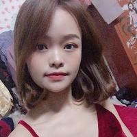 hang Ju