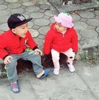 Đỗ Văn Long