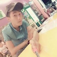 Khánh Trình