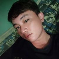 Phạm Minh Đăng