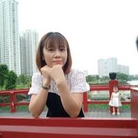Vũ Thị Trang