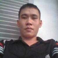 Hùng Tô