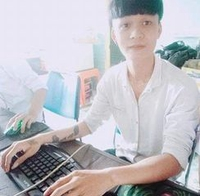 Trường Nguyễn