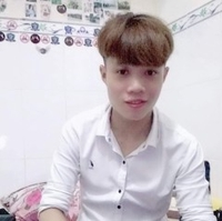 Hà Văn Lợi