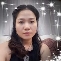Ms. Thanh Tran