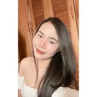 Ngoc Linh