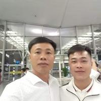 Hanh Mai
