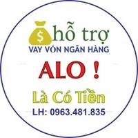 Khoa Nguyễn