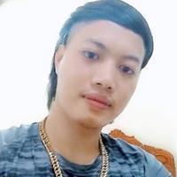 Quang manh