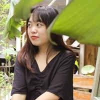 Nguyễn Đoàn Thùy Trang