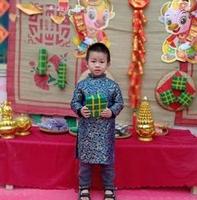 Vinh Nguyễn Quang