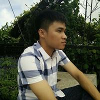 Xuan Duc Tran