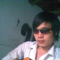 Thao Quang