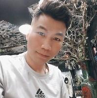 Trương Đình Luân