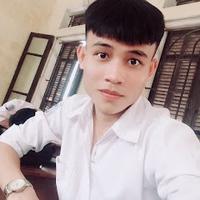 Phuoc Nguyen
