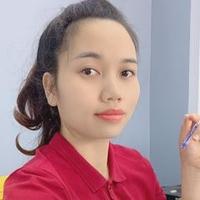 Phùng Thị Giang