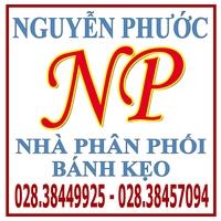 Công ty TNHH TM VT Nguyễn Phước