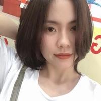 HuyỀn Trần