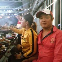 Huỳnh Tài