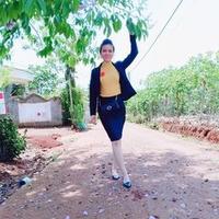 Nguyễn Thị Kim Thoa