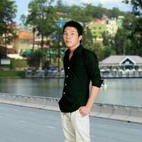 Hoang Tam Nguyen